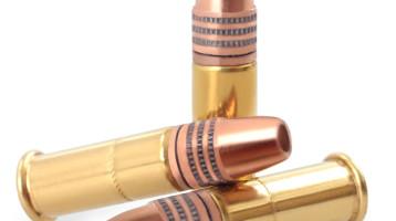Minnesota Bullet Laws