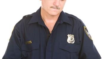 Police Speeding Minneapolis