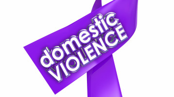Domestic Violence Attorney St. Paul