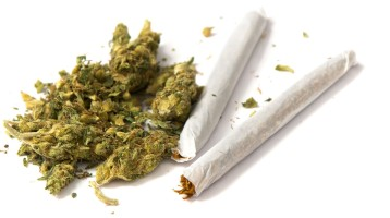 Small Marijuana Possession in Minnesota