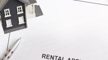 Minnesota Housing Application Criminal Record