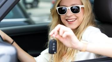 minnesota teen driving curfew
