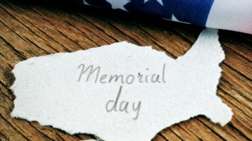 Memorial Day DUI attorney minnesota