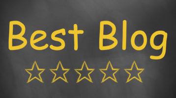 Best Legal Blog Minnesota