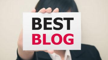 Best Criminal Law Blog