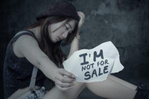 prostitution minnesota lawyer
