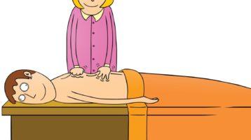 massage prostitution