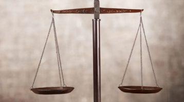new minnesota laws