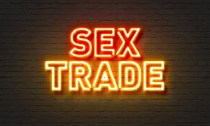 sex trade minnesota
