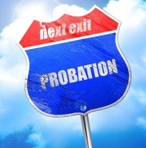 probation minnesota