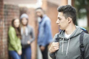 juvenile crime prevention