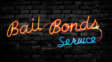 bail bond afford