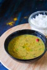How To Make Khatti Moong ,Mag Methi Recipe