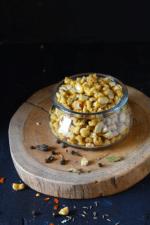 How to Make Moong Daal Mangodi, Badi, Vadi
