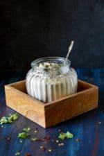 Moong Daal Cheela Premix Recipe , How To Make Cheela Premix