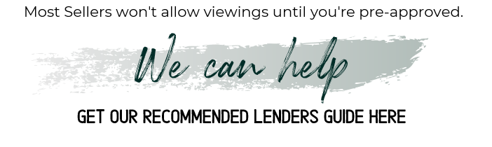 get our lenders guide