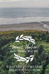 Grays Harbor Market 2019