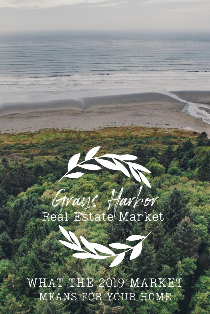Grays Harbor Market 2019