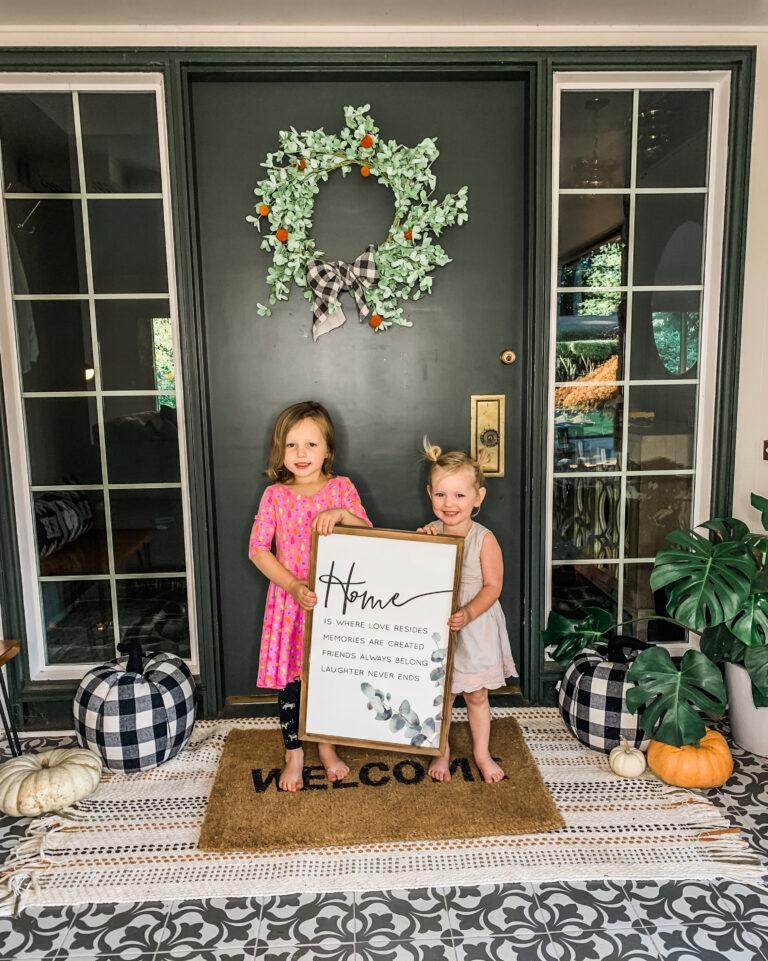 Creative Home Buying