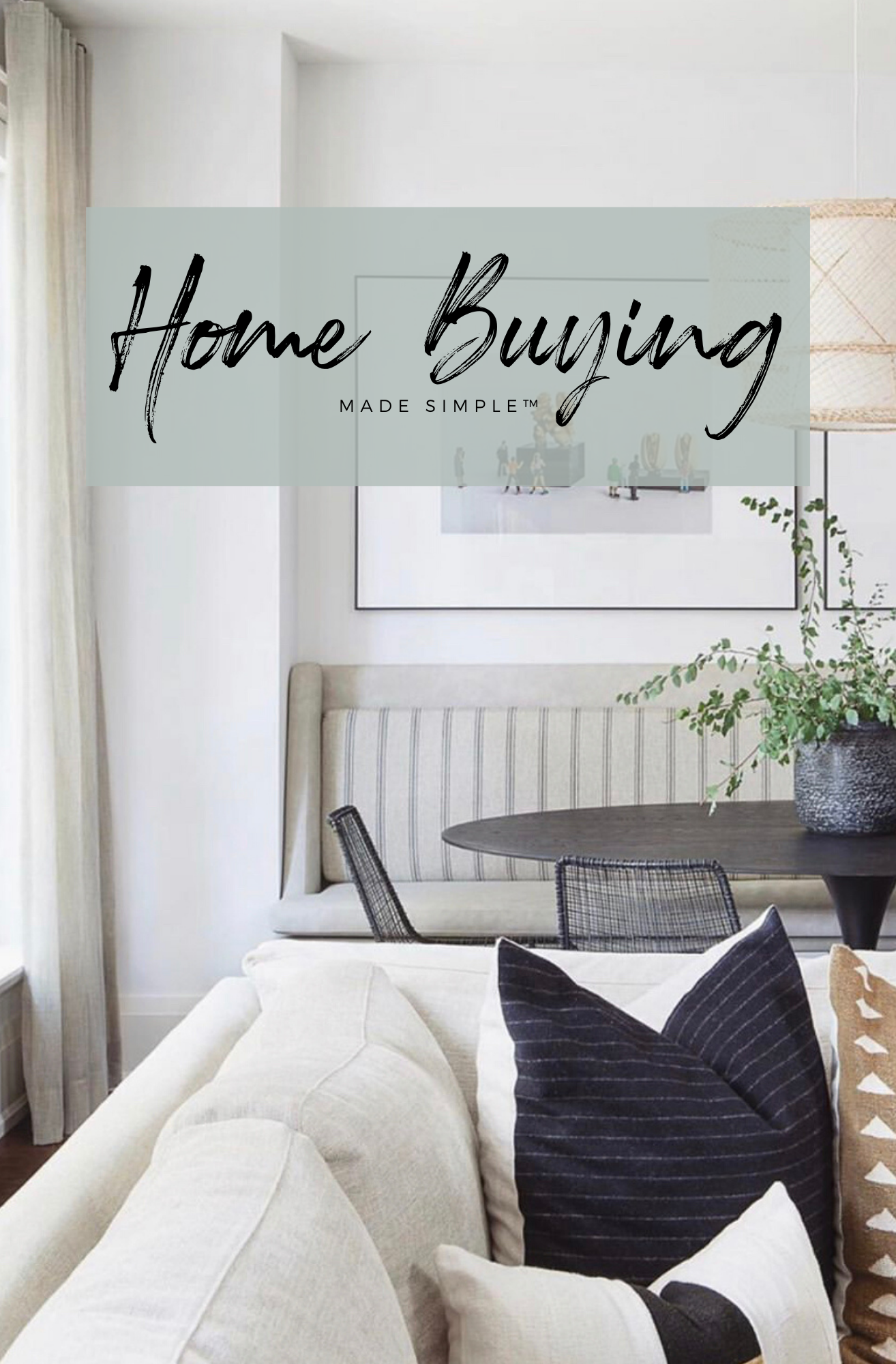 home buyers guide front png