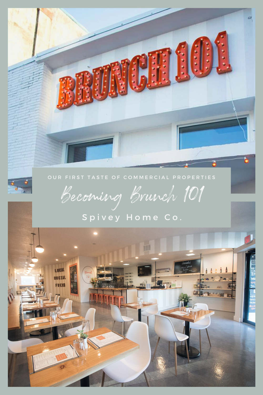 becoming brunch