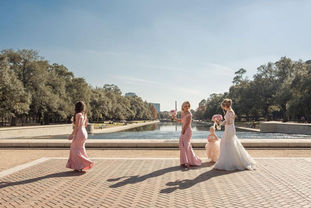 Yaritza-Jose-Wedding-0215