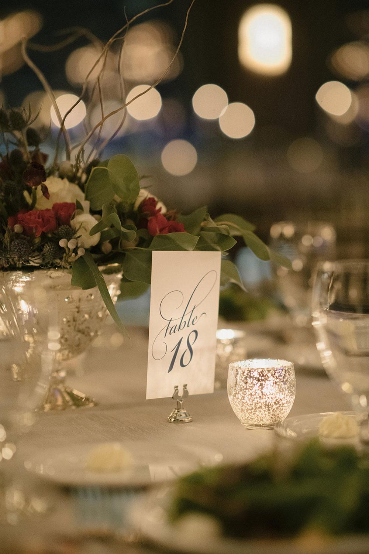 Emily_Seth_wedding_Sophie_Berard_Photography-2488_websize