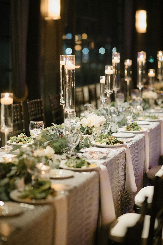 Emily_Seth_wedding_Sophie_Berard_Photography-2490_websize