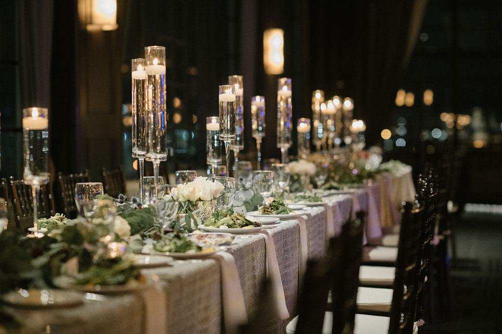 Emily_Seth_wedding_Sophie_Berard_Photography-2491_websize