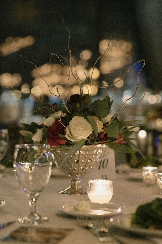 Emily_Seth_wedding_Sophie_Berard_Photography-2494_websize