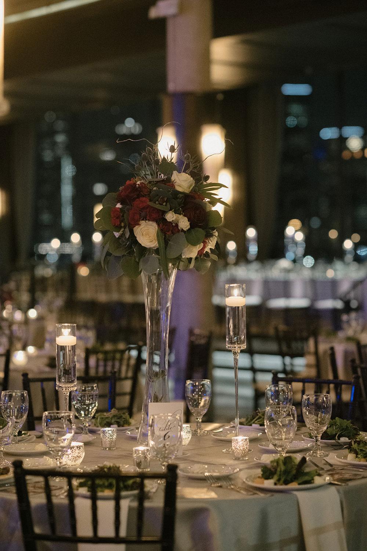 Emily_Seth_wedding_Sophie_Berard_Photography-2495_websize