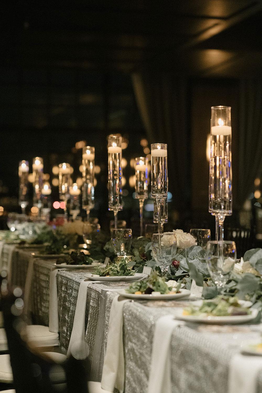 Emily_Seth_wedding_Sophie_Berard_Photography-2513_websize