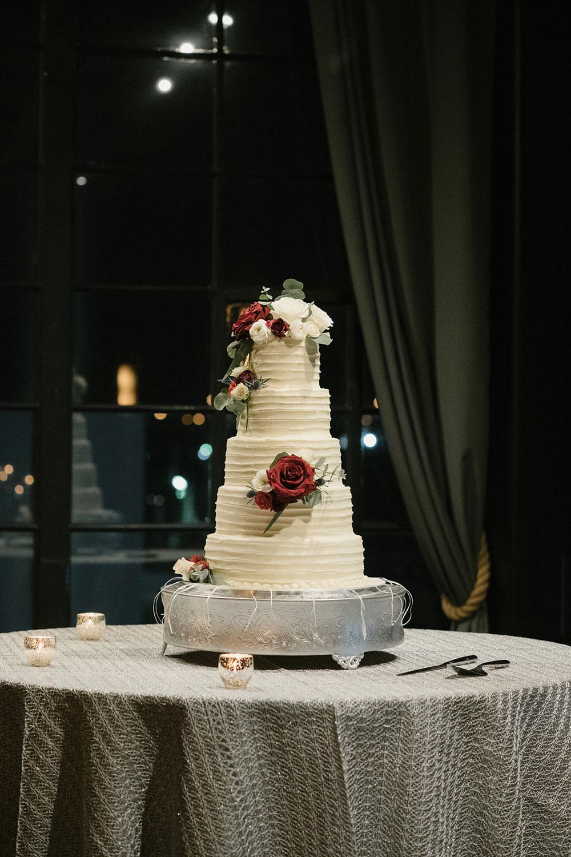 Emily_Seth_wedding_Sophie_Berard_Photography-2514_websize