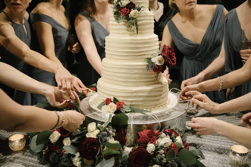 Emily_Seth_wedding_Sophie_Berard_Photography-8074_websize_1