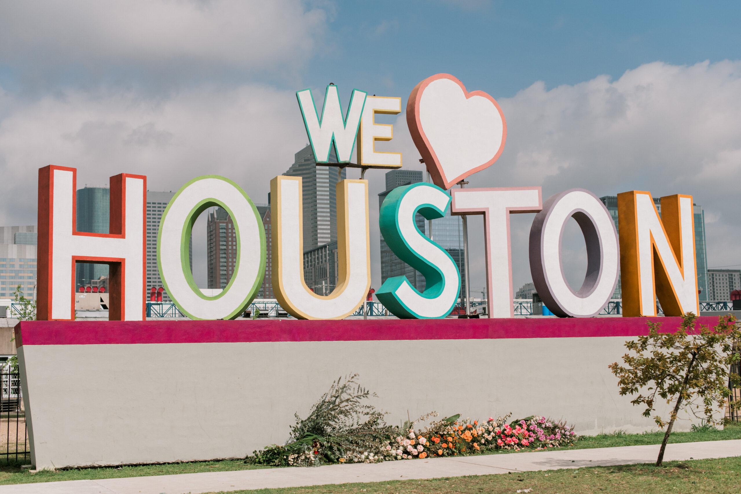 HoustonFlowerBandits2020-22