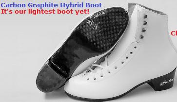 Harlick Lightweight Boot