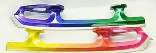 Paramount Custom Colors