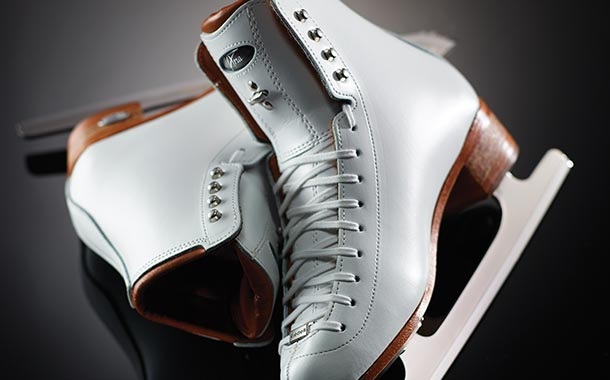 Riedell Aria Boot