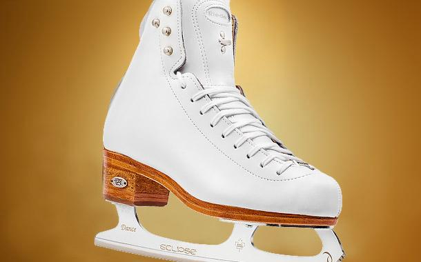 Riedell Dance Boot