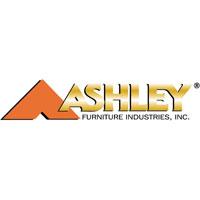 Ashley-logo-4C