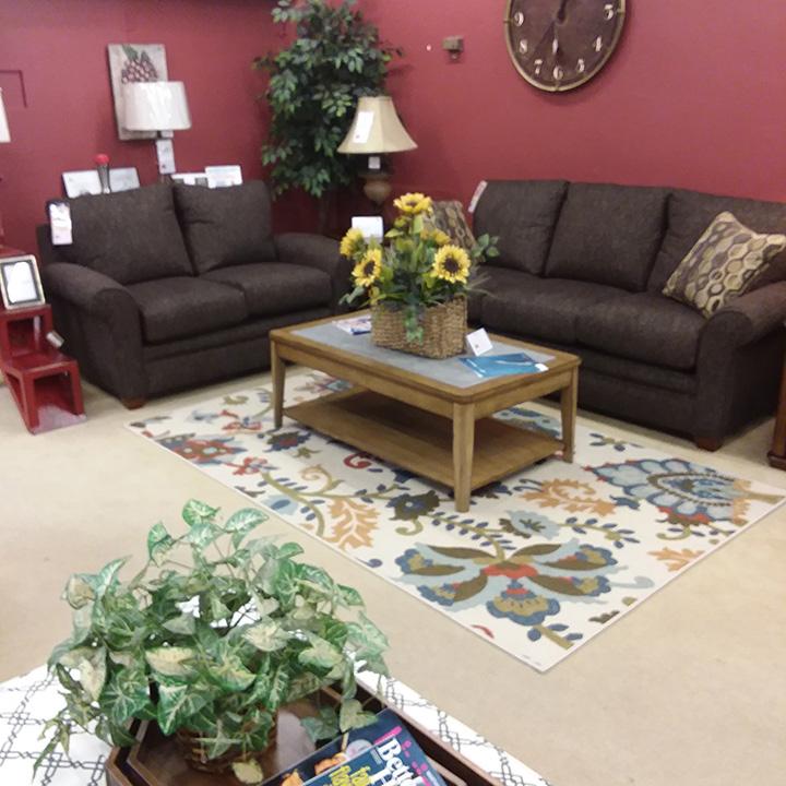 LZB Comfort Gallery