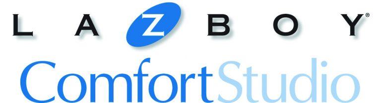 LZB Comfort Studio