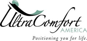 ultra comfort