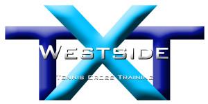 Westsidetxtlogowt332