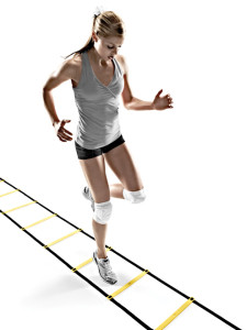 sklz-quick-agility-ladder-28