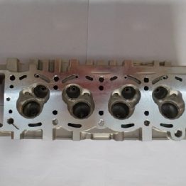 TOYOTA 22R 22RE CYLINDER HEADS