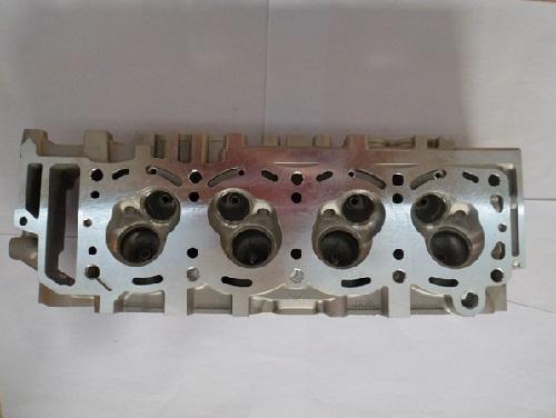 Toyota 22R 22RE Cylinder Heads
