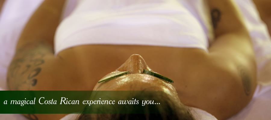 Slide2-lady-relaxing-massage