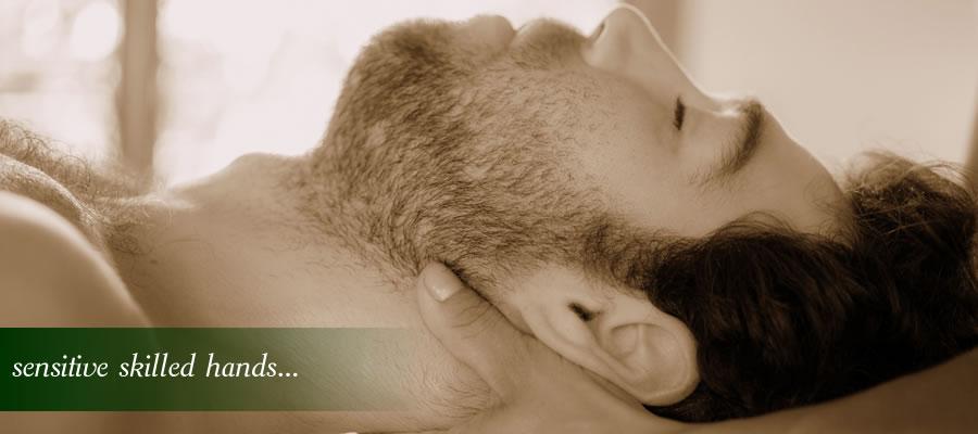 Slide4-guy-face-massage