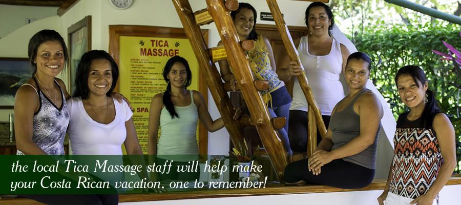 Slide5-Girls-Team-Massage2
